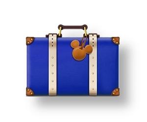 Cosa sono i pacchetti vacanze a Disneyland Paris?