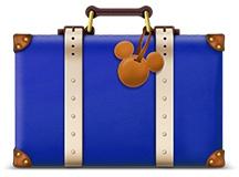 Come calcolare il costo dei Pacchetti Disney