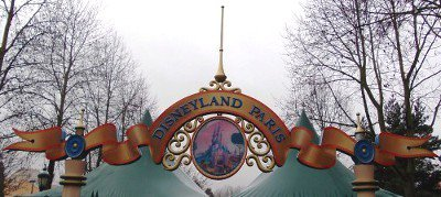 Promozione sui biglietti giornalieri per i parchi Disney
