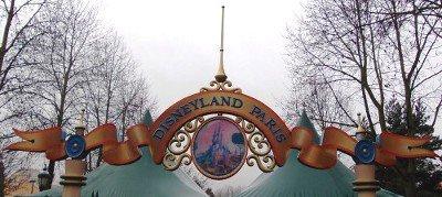 Promozione sui biglietti pluri giornalieri per i parchi Disney