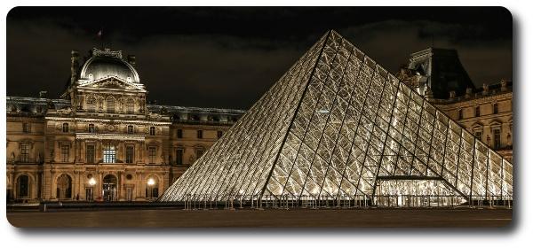 Consigli su come visitare il Louvre