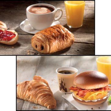 Come fare colazione a Disneyland Paris?